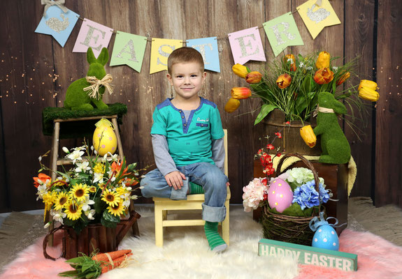Easter photo session . Boy.  Photographer PA, NJ, NY - Gosia Tudruj 215-837- 6651 www.momentsinlifephoto.com Specializing in wedding photography, events, portrait maternity, newborn, kids, family, beauty and specialty photo sessionss
