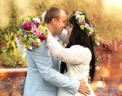 Professional wedding photographers  Gosia & Steve Tudruj 215-837-6651 Photographer PA, NJ, NY, MD, DE Specializing in wedding photography, event. Book Your Free Consultation Today! www.momentsinlifephoto.com    wedding photo i
