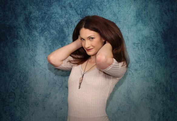 Portraits . Beauty photo session.  Specialty ocasion.  Fashion photo session. Photographer Gosia  Tudruj 215-837-6651 PA, NJ, NY www.momentsinlifephoto.com