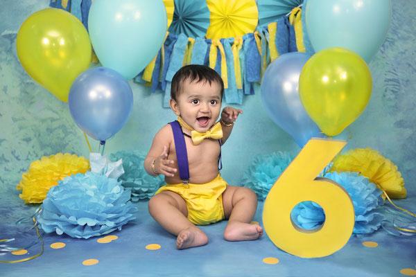 Kids photo shot.  Baby boy photo session.  Birthday photo session. Photographer Pa, NJ, NY, FL Gosia & Steve Tudruj  215-837-6651   www.momentsinlifephoto.com