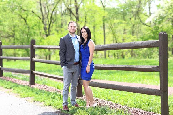 Sumer . Park photo session. Photographer Gosia & Steve Tudruj 215-837-6651 PA, NJ, NY  www.momentsinlifephoto.com Specializing in wedding photography, events, portrait maternity, newborn, kids, family,  photo session