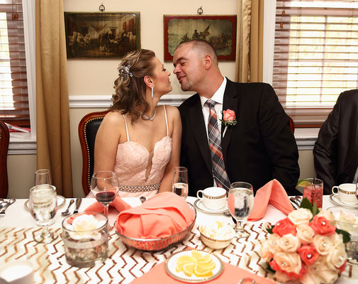Professional wedding photographers  Gosia & Steve Tudruj 215-837-6651 Photographer PA, NJ, NY, MD, DE www.momentsinlifephoto.com Now booking for the remaining dates in our wedding calendar for 2017.