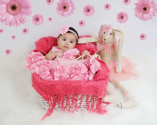 Newborn Photographer. Easter time.  Baby. Maternity photo session at home and studio. Photographer Gosia & Steve Tudruj  215-837-6651 Services PA, NJ, NY. www.momentsinlifephoto.com