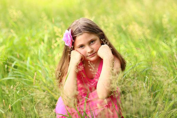 summer photo session. Kids, family, newborn, photo session. Park photo session. PA, NJ, NY  www.momentsinlifephoto.com