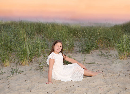Beach photo sessions. Vacation, summer photo session.  If you are interested, please message me. Photographer Port St. Lucie Floryda. Gosia & Steve Tudruj 215-837-6651 www.momentsinlifephoto.com