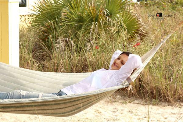 Women. Relax. Ocean. Vacation time.  Beach photo session. Photographer Florida. Malgorzata Tudruj 215-837-6651 www.momentsinlifephoto.com Specializin portrait, event, wedding.