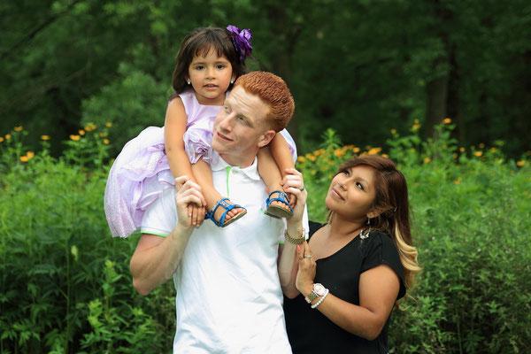 Happy family photo session in the Penny park.  Photographer Gosia & Steve Tudruj 215-837-6651 PA, NJ, NY  www.momentsinlifephoto.com Specializing in wedding photography, events, portrait maternity, newborn, kids, family, beauty and specialty photo session