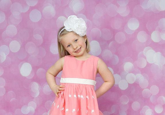 Kids, family, birthday photo session. Studio and park. Gosia & Steve Tudruj  215-837-6651   www.momentsinlifephoto.com Servis PA. NJ. NY