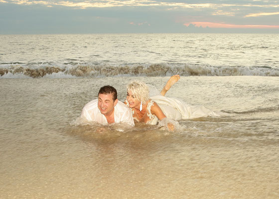 Beach photo sessions. Vacation, summer photo session.  If you are interested, please message me. Photographer Wedding Port St. Lucie Floryda. Gosia & Steve Tudruj 215-837-6651 www.momentsinlifephoto.com