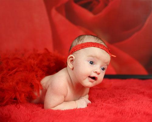 Newborn Photographer . Baby. Maternity photo session at home and studio. Photographer Gosia & Steve Tudruj Services PA, NJ, NY. www.momentsinlifephoto.com