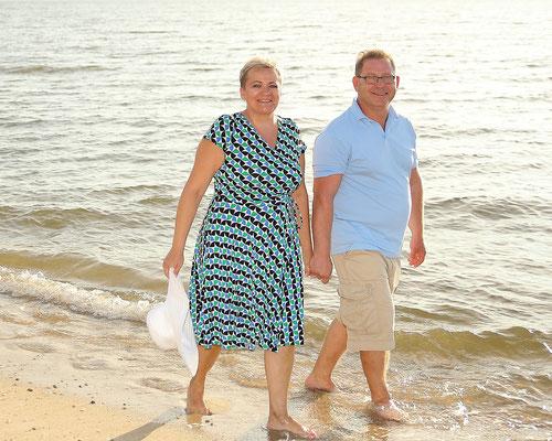 Beach photo sessions . If you are interested, please message me. Photographer Floryda - Gosia & Steve Tudruj 215-8376651 www.momentsinlifephoto.com