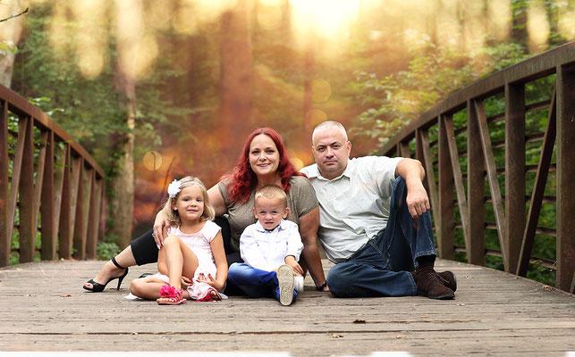 Summer. Family photo session in the Penny park.  Photographer Gosia & Steve Tudruj 215-837-6651 PA, NJ, NY  www.momentsinlifephoto.com Specializing in wedding photography, events, portrait maternity, newborn, kids, family, beauty photo session