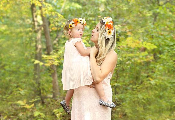 Girls. Boy. Summer.  Baby & mom in the Penny park.  Photographer Gosia & Steve Tudruj 215-837-6651 PA, NJ, NY  www.momentsinlifephoto.com Specializing in wedding photography, events, portrait maternity, newborn, kids, family, beauty photo session