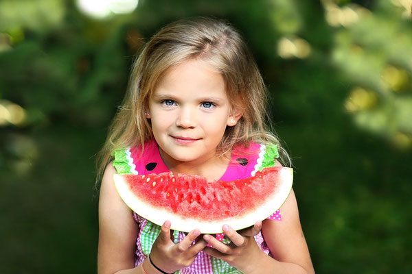 Watermelon photo session. Girls. Summer photo session. If you are interested, please message me.  Photographer Gosia & Steve Tudruj 215-837-6651 www.momentsinlifephoto.com Specializing in wedding photography, events, portrait, newborn, kids, family