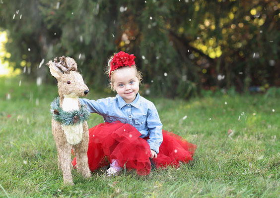 Holidays. Christmas time photo session. photo shot.  images.   Photographer  Pa, NJ, NY Gosia & Steve Tudruj 215-837-6651 Studio - Southempton, Philadelphia,  Pa.  Servis NJ, PA. Bucks County PA. www.momentsinlifephoto.com