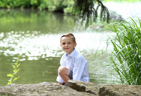 Boy photo shot. Summer, park  photo session. If you are interested, please message me.  Photographer Gosia & Steve Tudruj 215-837-6651 www.momentsinlifephoto.com Specializing in wedding photography, events, portrait