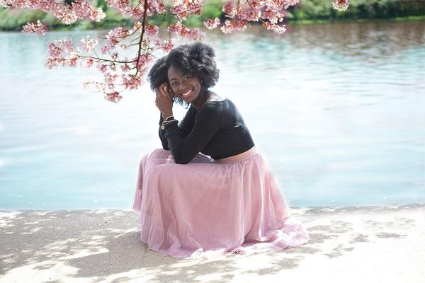 Spring !!! Cherry blossom photo session. Photographer Gosia & Steve Tudruj Pa, NJ, NY 215-837-6651 www.momentsinlifephoto.com Specializing in wedding photography, event, portrait