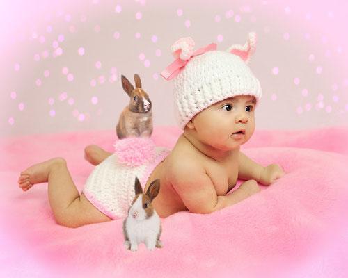 Newborn Photographer . Aster time. Baby. Maternity photo session at home and studio. Photographer Gosia & Steve Tudruj  215-837-6651 Services PA, NJ, NY. www.momentsinlifephoto.com