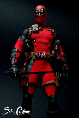 Deadpool V2