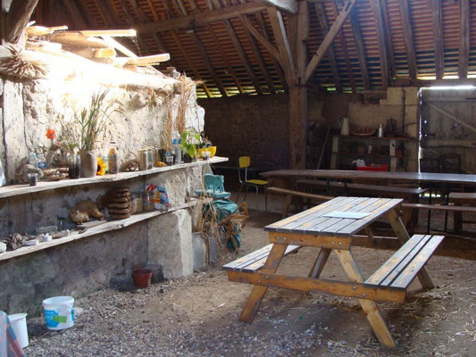 visite-ferme-pedagogique-Touraine-Vallee-Loire-Vouvray-Amboise-Tours-animaux-vaches-classes-enfants-maternelles-primaires