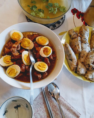 cours-oenologie-degustation-cuisine-vietnam-accords-mets-vins-Tours-Amboise-Touraine-Rendez-Vous-dans-les-Vignes