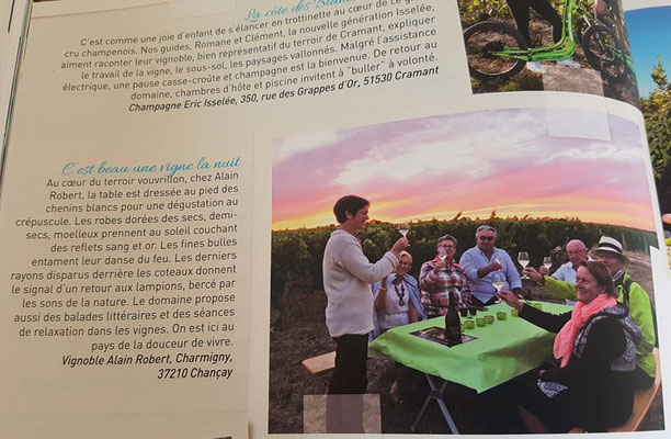 article-magazine-en-magnum-rendez-vous-dans-les-vignes-visite-vignoble-cave-insolite-Touraine-Vallee-Loire-Vouvray-Tours-Amboise