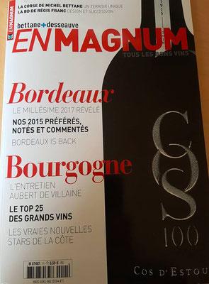 article-en-magnum-rendez-vous-dans-les-vignes-visite-vignoble-cave-insolite-Touraine-Vallee-Loire-Vouvray-Tours-Amboise