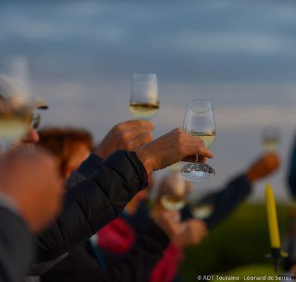 Rendez-Vous-dans-les-Vignes-visite-guidee-insolite-vignoble-degustation-vin-oenologie-Touraine-Vallee-Loire-Vouvray-Amboise-Tours