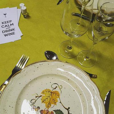 repas-entreprise-vignoble-domaine-viticole-Touraine-Vallee-Loire-Tours-Amboise-Vouvray-RDV-dans-les-Vignes