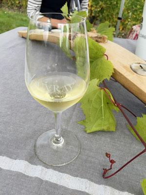 degustation-de-vin-dans-le-vignoble-oenologie-AOC-Vouvray-Touraine-Tours-Amboise-activite-originale-insolite-Rendez-Vous-dansles-Vignes-Myriam-Fouasse-Robert