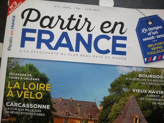 visite-guidée-vignobles-caves-degustation-vin-Vouvray-Tours-Amboise-Touraine-Vallee-Loire-Rendez-Vous-dans-les-Vignes-Myriam-Fouasse-Robert