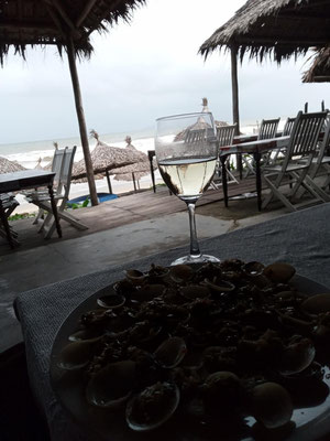 vin-blanc-dalat-vietnam-oenologie-degustation-oenotourisme-fruits-mer