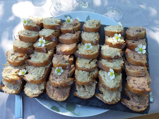 rillettes-poisson-silure-mulet-Vallee-Loire-Touraine-produits-locaux-terroir-degustation-vin-Rendez-Vous-dans-les-Vignes