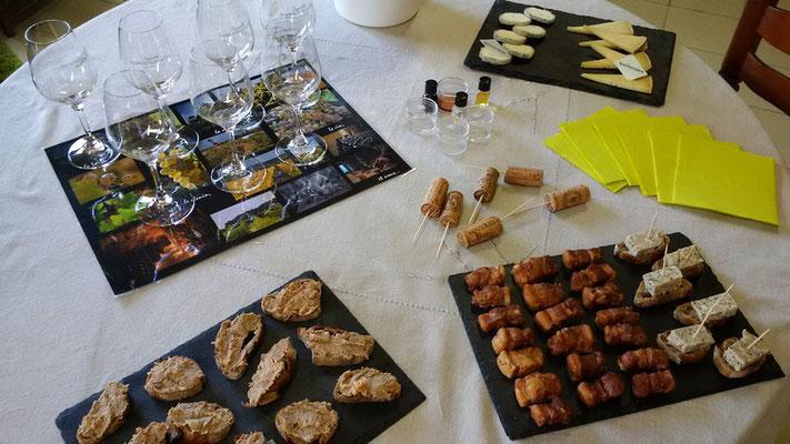 visite-guidee-vignoble-cave-degustation-vin-produits-terroir-Touraine-Vallee-Loire-Amboise-Tours-Vouvray-RDV-dans-les-Vignes