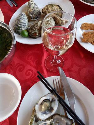 vin-blanc-dalat-vietnam-oenologie-degustation-oenotourisme-huitres-bateau-gastronomie