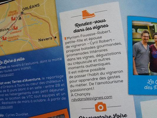 visite-guidée-vignobles-caves-Vouvray-Tours-Amboise-Touraine-Vallee-Loire-Rendez-Vous-dans-les-Vignes-Myriam-Fouasse-Robert