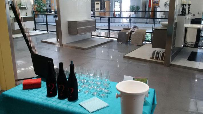 animation-degustation-vin-oenologie-prestations-entreprises-touraine-vallee-loire-tours-amboise-vouvray-Rendez-Vous-dans-les-Vignes
