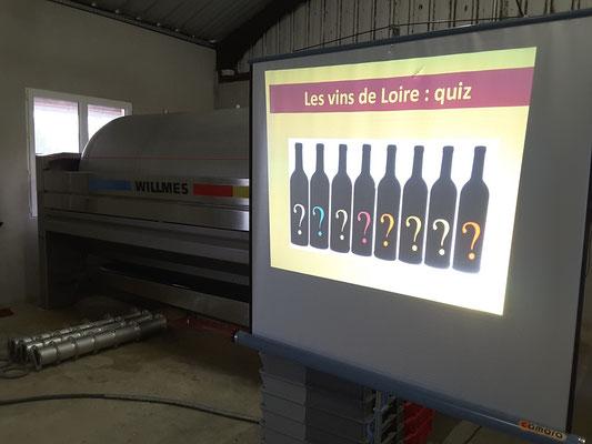 jeux-du-vin-animation-oenologie-groupes-incentive-team-building-Vallee-Loire-Touraine-Amboise-Tours-Vouvray-Rendez-Vous-dans-les-Vignes