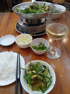 vin-blanc-dalat-vietnam-oenologie-degustation-oenotourisme-poisson-cha-ca