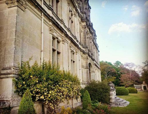 chateau-Renaissance-Vallee-Loire-Touraine-Vouvray-Amboise-Montlouis-Bourdaisiere-hotel-unique