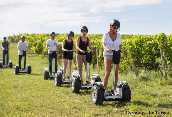 balade-gyropode-segway-vignoble-Vouvray-Touraine-Vallee-Loire-Amboise-Tours-Rendez-Vous-dans-les-Vignes