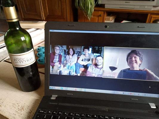 degustation-virtuelle- vin-cours-oenologie-en-ligne-Rendez-Vous-dans-les-Vignes-Vallee-Loire-Tours-Amboise