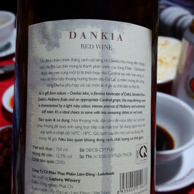 oenotourisme-vietnam-vin-rouge-dalat