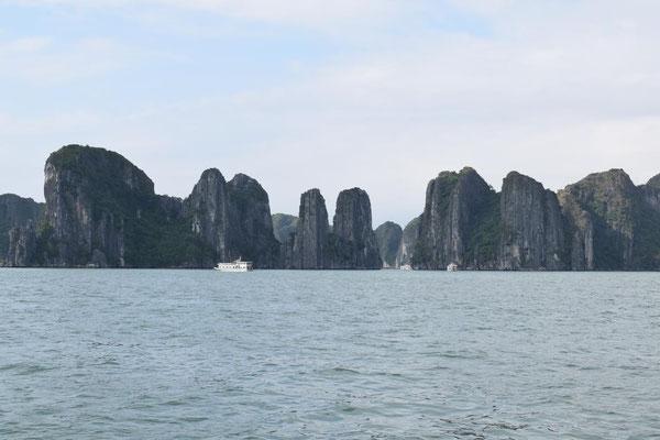 tourisme-vietnam-baie-halong