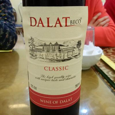 oenotourisme-vietnam-vin-rouge-dalat-beco