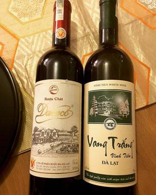 cuisine-vietnam-gastonomie-accord-mets-vins-cours-oenologie-Tours-Touraine-Amboise-Vallee-Loire