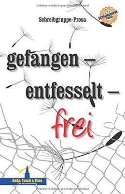 https://www.amazon.de/gefangen-entfesselt-frei-Bernd-Daschek/dp/3962200096