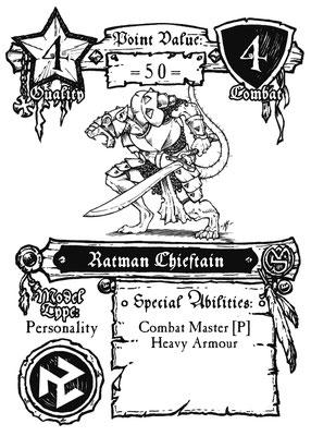 Exemple de carte SOB