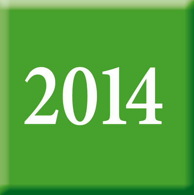 Presseberichte 2014 Kinderhilfezentrum