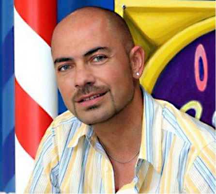Botschafter Thomas März